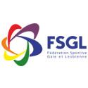 Logo-FSGL-125px-125x125