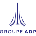 Logo_Groupe-ADP_Sponsors-01-125x125