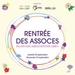 Read more about the article FIER au Forum de rentrée FSGL