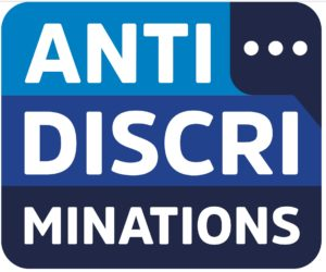 Read more about the article Plateforme anti discriminations