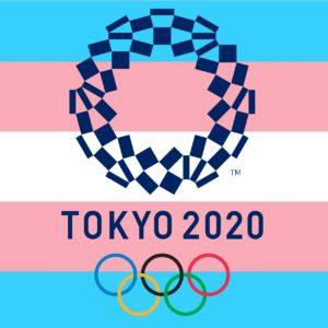 Read more about the article Première athlète trans aux Jeux Olympiques 2021 ?